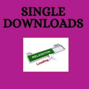 Single downloads